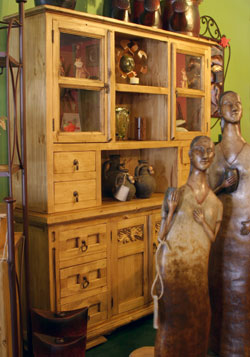 Furniture And Decor Stores In Mesilla New Mexico
